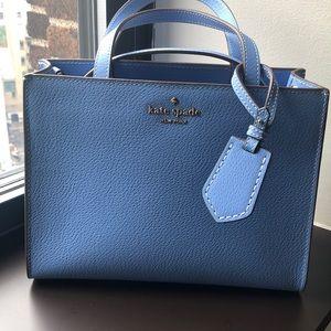 Kate Spade Sam bag